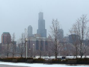 chicago_winter