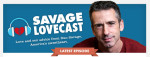 dan_savage_lovecast