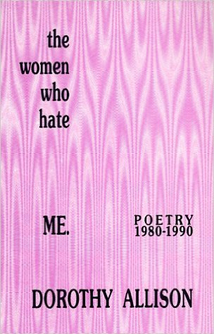 24 Life-Changing Poems About Desire, Love, Marriage, Loss (and ...