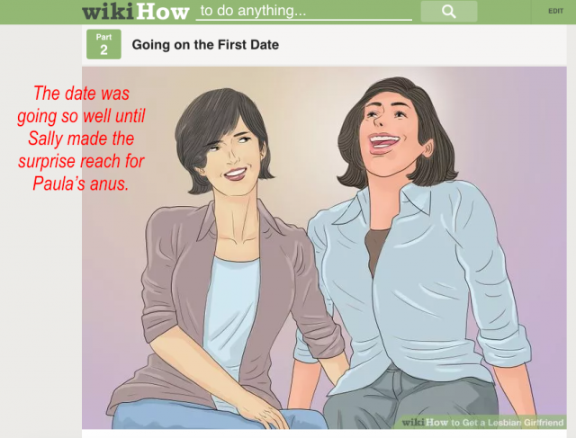 Sex wikihow to how 3 Ways
